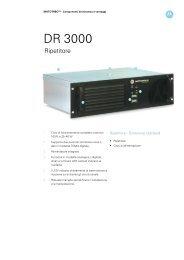 ITA_DR 3000.pdf
