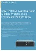 MOTOTRBO™ - Ciro Mazzoni - Page 2