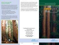 Product Brochure.pdf - Financial Security Associates