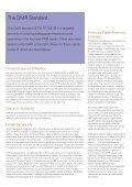 ETSI DMR Standard - Page 5