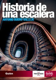 buero-vallejo-a-historia-de-una-escalera1