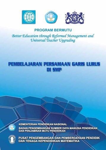 12-pembelajaran-persamaan-garis-lurus-di-smp