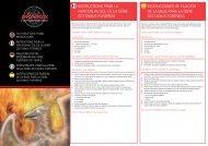 Phoenix Fortress SS180 Manual - Safe Runner