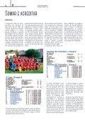 Zurique - Aqui também é Portugal - Page 4