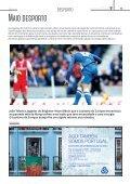Zurique - Aqui também é Portugal - Page 5
