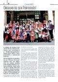 Zurique - Aqui também é Portugal - Page 6