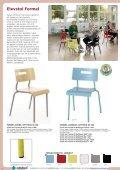 Skola / Förskola / Fritidshem - Edsbyn Inredningar - Page 4