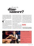hvor_sidder_din_sensualitet__214523 - Page 4