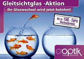 QOQtI - Optik von Zengen