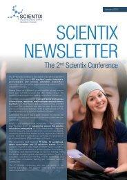 Scientix-Newsletter-Jan15