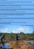 Petit interview rapide de Dawa Sherpa en pleine ... - Nico la Clusaz - Page 2
