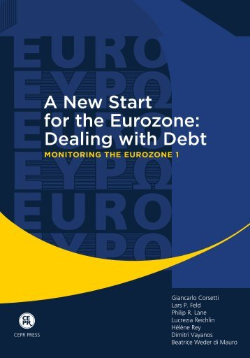 Monitoring the Eurozone