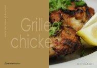 chicken-recipe