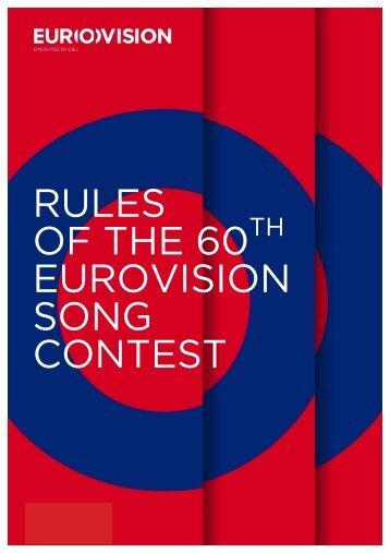 Rules_ESC2015_EN_FULL_FINAL