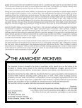Reification: A users' guide - Iconoclast Media - Page 7