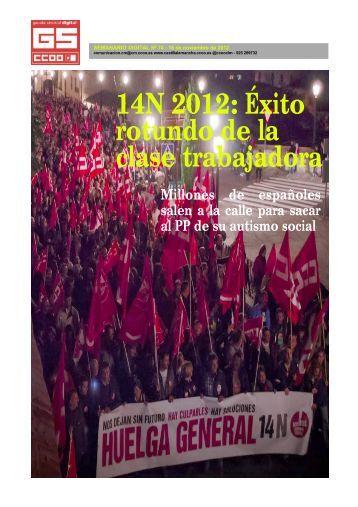 pub83103 gaceta sindical ccoo clm