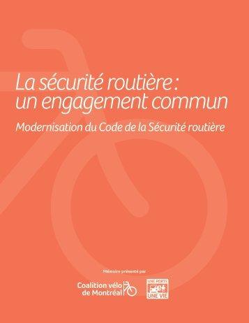 m_moire_csr_-_cvmbc