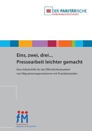 Pressearbeit leichter gemacht.pdf - in Kabine1.