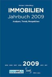 Jahrbuch 09 Bogen 7 - IVD