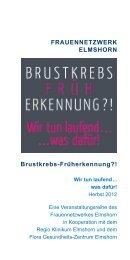 Das Progamm als PDF Datei - Sozialdienst katholischer Frauen eV ...