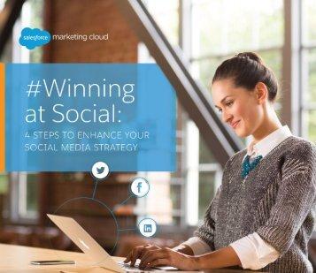 Salesforce_Social_Media_Strategy