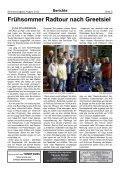Berichte - Seite 3