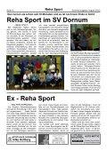 Berichte - Seite 4