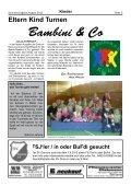 Berichte - Seite 5