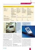 Pulver-Schichtdicken-Messgeräte genauer betrachtet - Seite 2