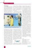 Pulver-Schichtdicken-Messgeräte genauer betrachtet - Seite 3