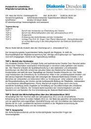 downloaden - Diakonie Dresden