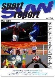 Download Ausgabe 198 - Mai 2009