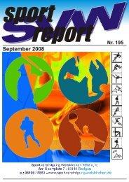 Download Ausgabe 195 - September 2008