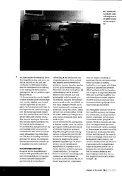 De Duitse fabrikant OptiSense ontwik - Page 3