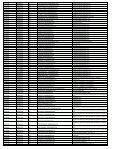 [561] marca [730] solicitante 0543593 08/07/2005 01 potafos - Page 2