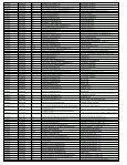[561] marca [730] solicitante 0543593 08/07/2005 01 potafos - Page 3
