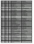 [561] marca [730] solicitante 0543593 08/07/2005 01 potafos - Page 4