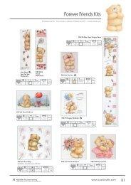 Ruby Princess Tapestry Starter // Beginners 3690000\20003 Anchor 1st Kit