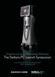 1500 Stellaris PC Symposium Invite 6:Layout 1 - Eyetube.net