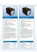LaserFlash Flyer - OptoPrecision - Seite 5