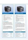LaserFlash Flyer - OptoPrecision - Seite 6