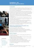 PDF File (542.3 KB) - F.E.E.Consult AG - Seite 2