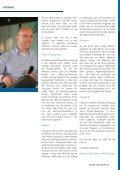 DSM2015_02 - Seite 3