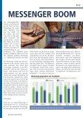 DSM2015_02 - Seite 4
