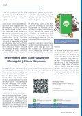 DSM2015_02 - Seite 5