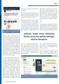 DSM2015_02 - Seite 6