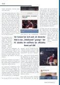 DSM2015_02 - Seite 7
