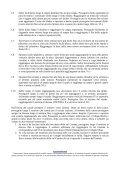 RELAZIONE MOSS RUGGIERO E PIERO GATTI – SASSO DEI ... - Page 3