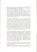 Vittoria Chierici - vivawitt - Page 3