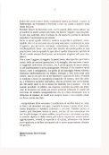Vittoria Chierici - vivawitt - Page 4